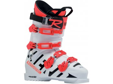 rossignol rbh1020 hero world cup 130 med 0