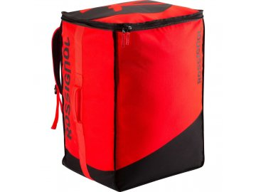hero starting bag rossignol 118697