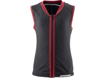 Atomic Live Shield Vest JR (velikost JS)