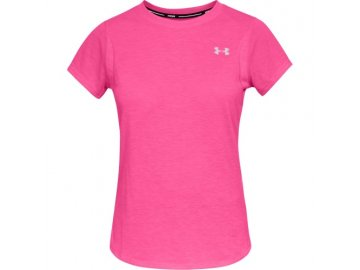 tricko under armour streaker 2 short sleeve 1341520 641
