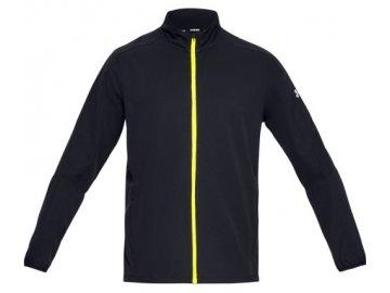 bunda under armour storm launch branded jacket 1330074 0012
