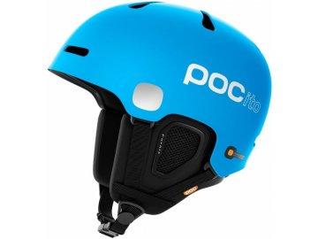 28239 helma poc pocito fornix fluorescent blue
