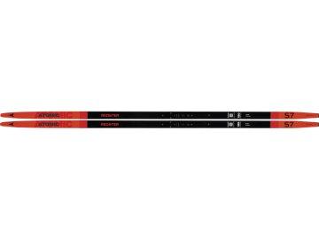 AB0021178 0 REDSTER S7 HARD