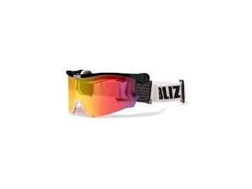 1780 bliz proflip xt black pink w red multi lens 15 16