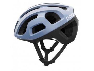 Octal X P 10650 1551 1