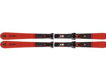 AASS02070 0 REDSTER S7 FT 12 GW