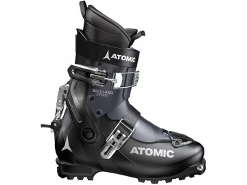 atomic backland sport alpine touring ski boots 2020 black dark blue1