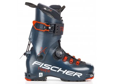 Fischer Travers TS 19/20