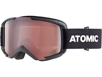 Atomic Savor M 2369893 00 158378