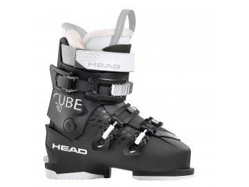 cube3 80 w head 118437