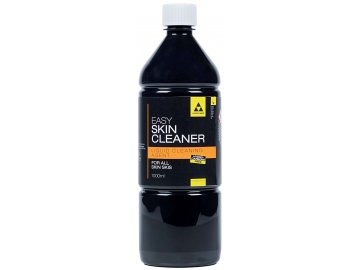 EASY SKIN CLEANER 1000ml