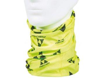 Fischer CI-LOGO - šátek