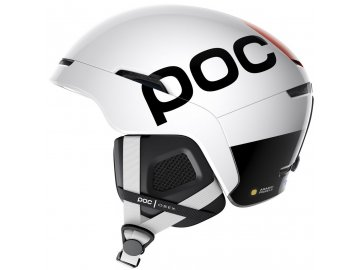 poc w20 10106 hydrogen white fluorescent orange avip (1)