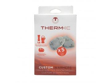 therm ic custom warmer scaldamani piedi x5 bianco (2)