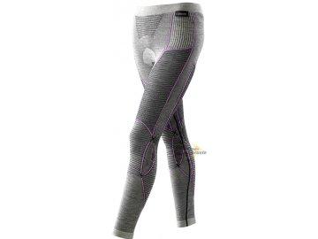 pp2888 xbionic apani merino pants long damske funkcni kalhoty dlouhe sede 1 1 1 94525