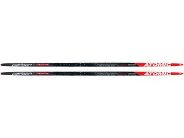 atomic redster carbon classic w1600 h1600 (1)
