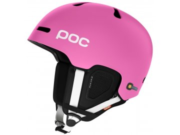 Poc Fornix 15/16 Actinium Pink (Velikost 55-58 cm)