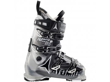 atomic hawx 110 ski boots 2016 side