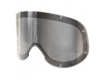 2059 1 nahradni skla lid spare lens bronze silver