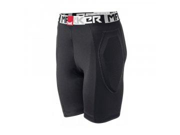 Marker Body Short 1.11 OTIS (velikost XL)