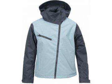 peak performance g54075098 giacca scoot bambina abbigliamento sci bambino 035231301 2z5 1