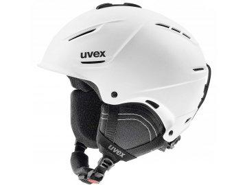 uvex p1us 2 0 0