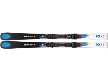 ski kaestle px71 2019 n13104 10289 1 l