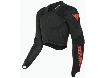 wc slalom jacket
