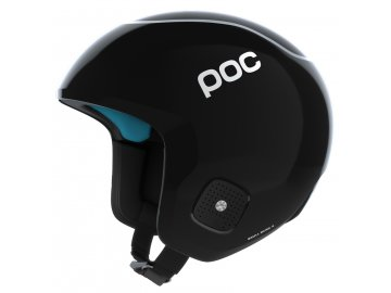 cze pl Lyzarska helma POC SKULL DURA X SPIN URANIUM BLACK 2020 21 6358 2