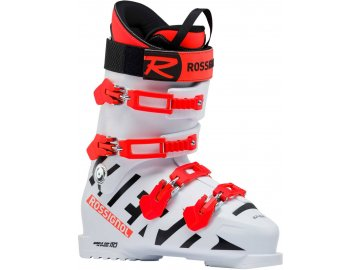 rossignol hero world cup 110 medium mens ski boots