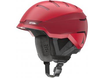 AN5005664 0 SAVOR GT AMID RED
