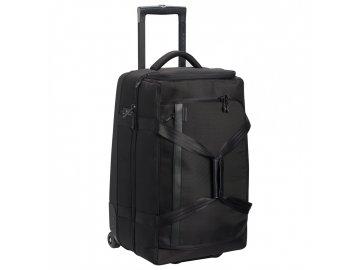 burton wheelie cargo 65 luggage