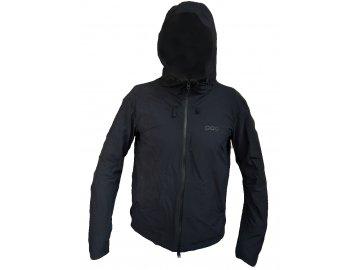 Poc Jacket - pánská bunda - černá