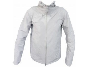 Poc Jacket - pánská bunda - šedá