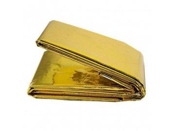 izotermicka folie zlata velka 1590642221