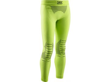 cze pl Funkcni kalhoty X BIONIC INVENT 4 0 PANTS JUNIOR GREEN LIME BLACK 2020 21 5321 1