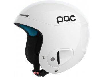 POC Skull X SPIN Hydrogen white 20/21