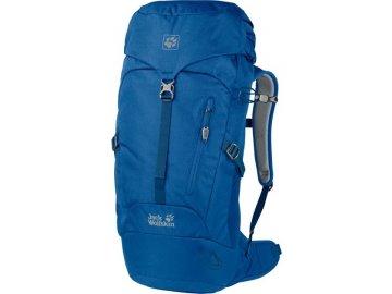 Jack Wolfskin 2007431 1062 Backpack@@1crjh00q