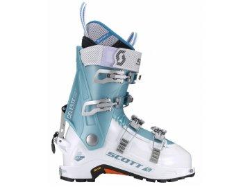 skialpove boty w s celeste1