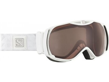2250 1 salomon xtend s white univ amber grey 15 16
