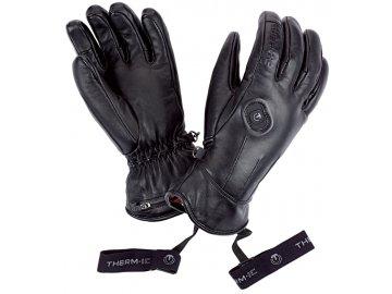 1576760060 powergloves leather ladiesjpg 2