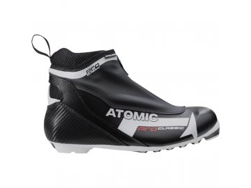 pro classic atomic 94739