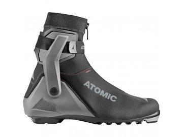 pro s2 atomic 134832