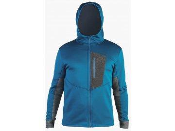 Fischer KANDAHAR Hoody jacket