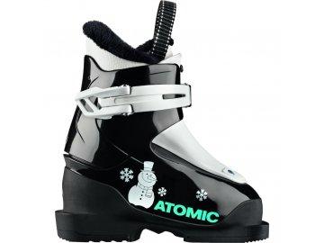 hawx jr 1 atomic 117257