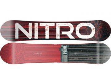 173525 snb nitro prime distort 20 21