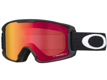 08164 Oakley OAKLEY Line Miner Snow Goggle Youth 1 (1)