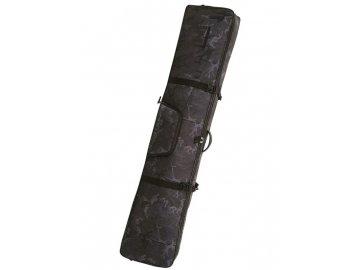 vaky na snowboardy nitro cargo board bag forged camo 3 thumb 1