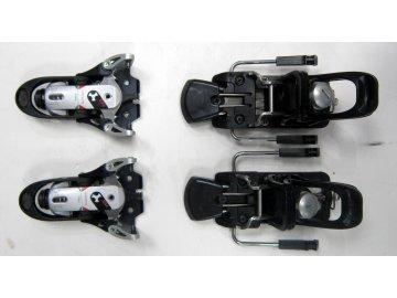 Ski Trab TR-2