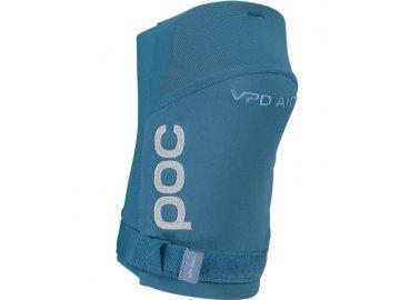 poc joint vpd air elbow basalt blue